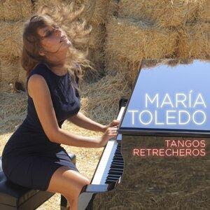 Tangos retrecheros - Radio edit