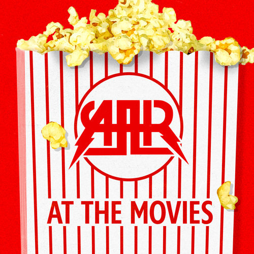 AAR at the Movies