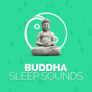 Buddha Sleep Sounds