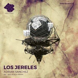Los Jereles