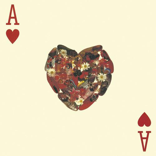Heart Ace (ハートのエース)