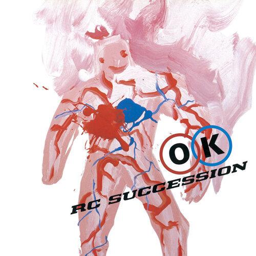 OK (OK)