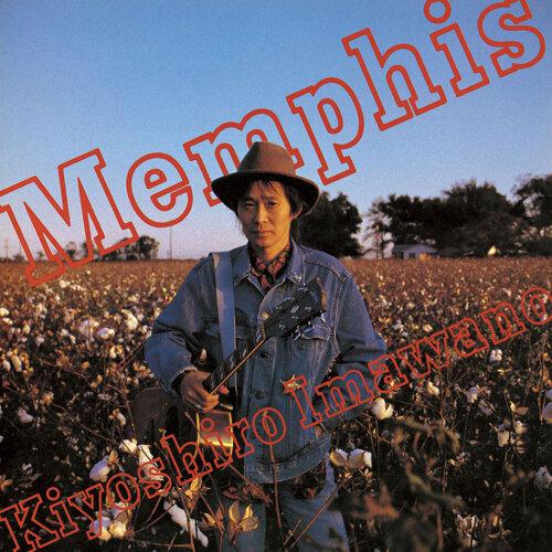 Memphis (Memphis)