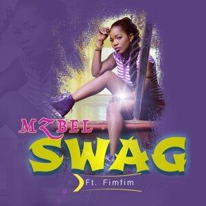 Swag (feat. Fimfim)