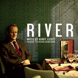 River (Original Television Soundtrack)