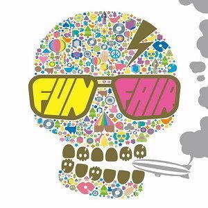 嘻哈遊樂園 (FUNFAIR)