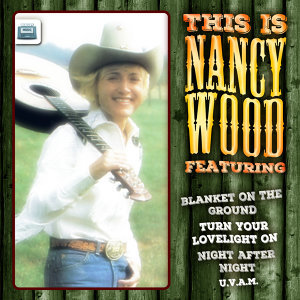 This Is Nancy Wood