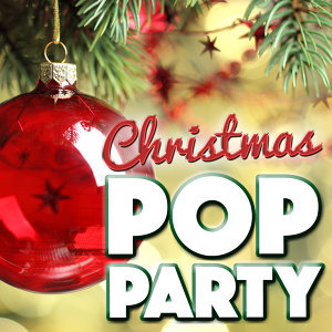 Christmas Pop Party