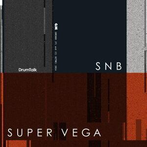 SNB / Super Vega