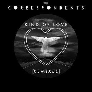 Kind of Love Remixes