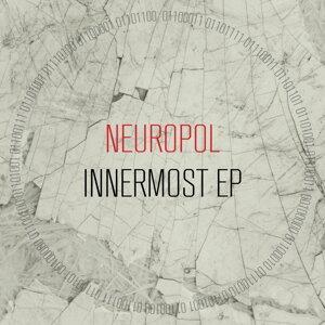 Innermost EP