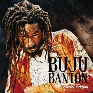 Buju Banton : Special Edition