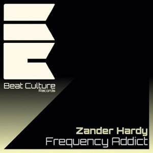 Frequency Addict