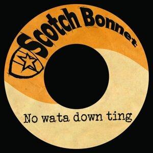 No Wata Down Ting