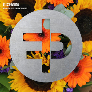 Feels Good (feat. Tom Cane) [Remixes]