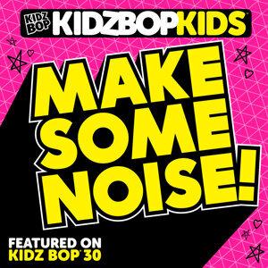 Make Some Noise! - Single