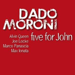 Five for John