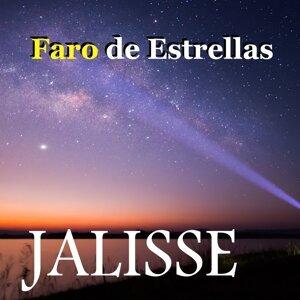 Faro de Estrellas