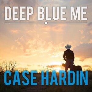 Deep Blue Me
