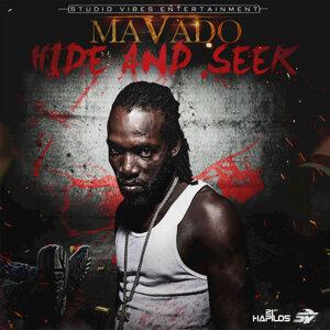 Hide & Seek - Single