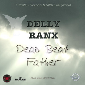 Dead Beat Father - Single