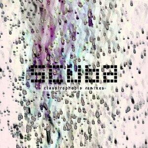 Claustrophobia Remixes