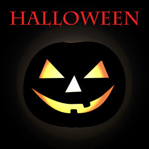 Halloween Single