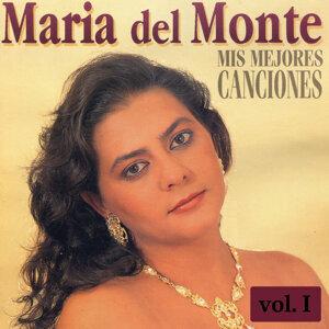 Mis Mejores Canciones, Vol. I