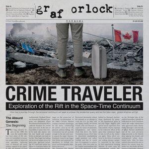 Crimetraveler