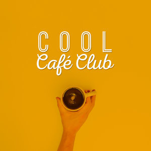 Cool Café Club