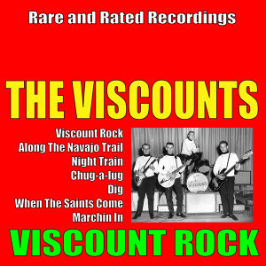 Viscount Rock