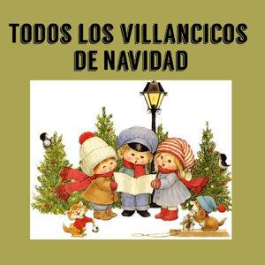 Todos los Villancicos de Navidad