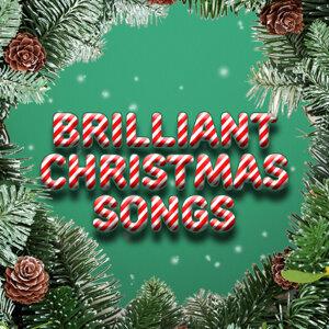 Brilliant Christmas Songs