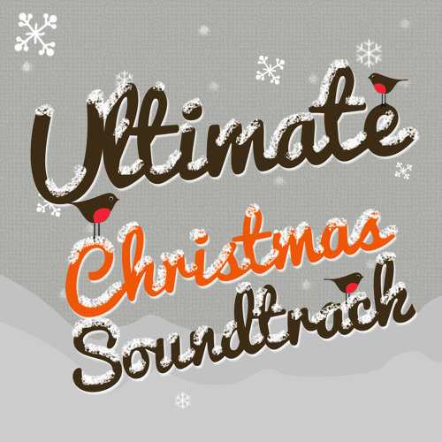 Ultimate Christmas Soundtrack