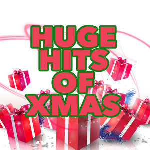 The Huge Hits of Xmas