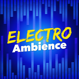 Electro Ambience