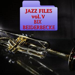 Jazz Files Vol. V