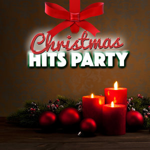 Christmas Hits Party