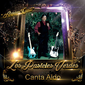 Canta Aldo
