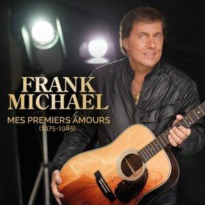 Mes premiers amours (1975 - 1985)