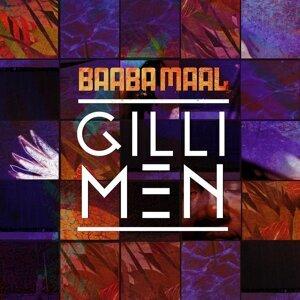 Gilli Men
