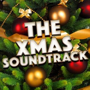 The Xmas Soundtrack
