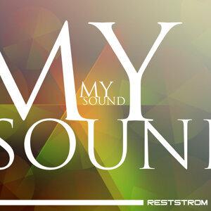 My Sound - Deluxe