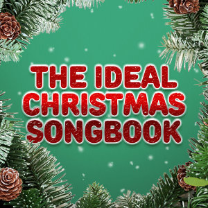 The Ideal Christmas Songbook