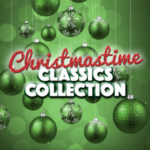 Christmastime Classics Collection