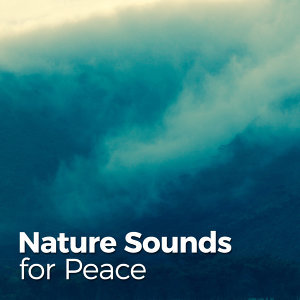 Nature Sounds for Peace