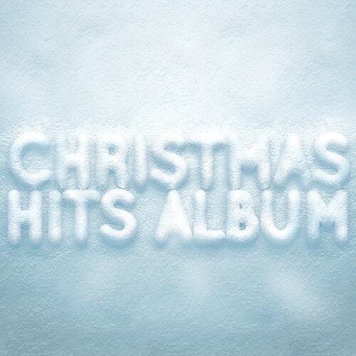 The Christmas Hits Album