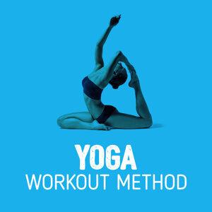 Yoga Workout Method
