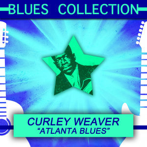 Blues Collection: Atlanta Blues