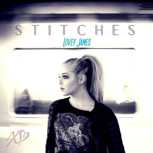 Stitches (Cover Version)